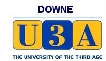 Downe U3A