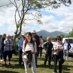 Dundrun Go Local with Marian from Shimna